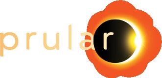 Prular